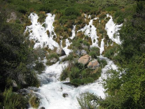 Idaho State Parks : Podcast 8