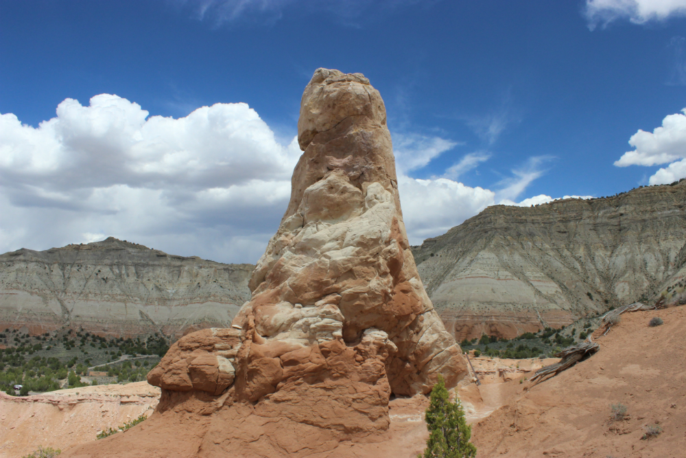 Southern Utah State Parks : Podcast 25